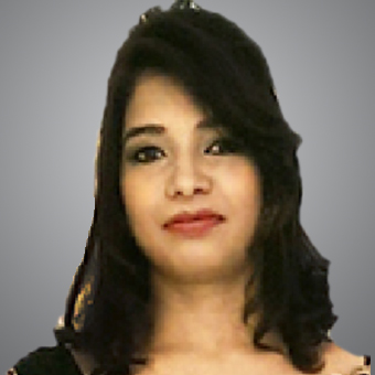 2 - Azra Fatima
