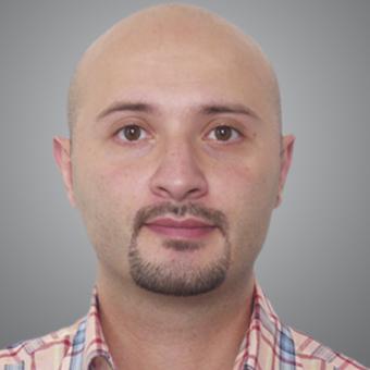 3- Instructor Biography -Akram H. Jaffan-01