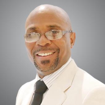 4- Instructor Biography - Dr. Chiemela F. Anyanwu-01
