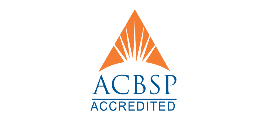 ACBSP-01