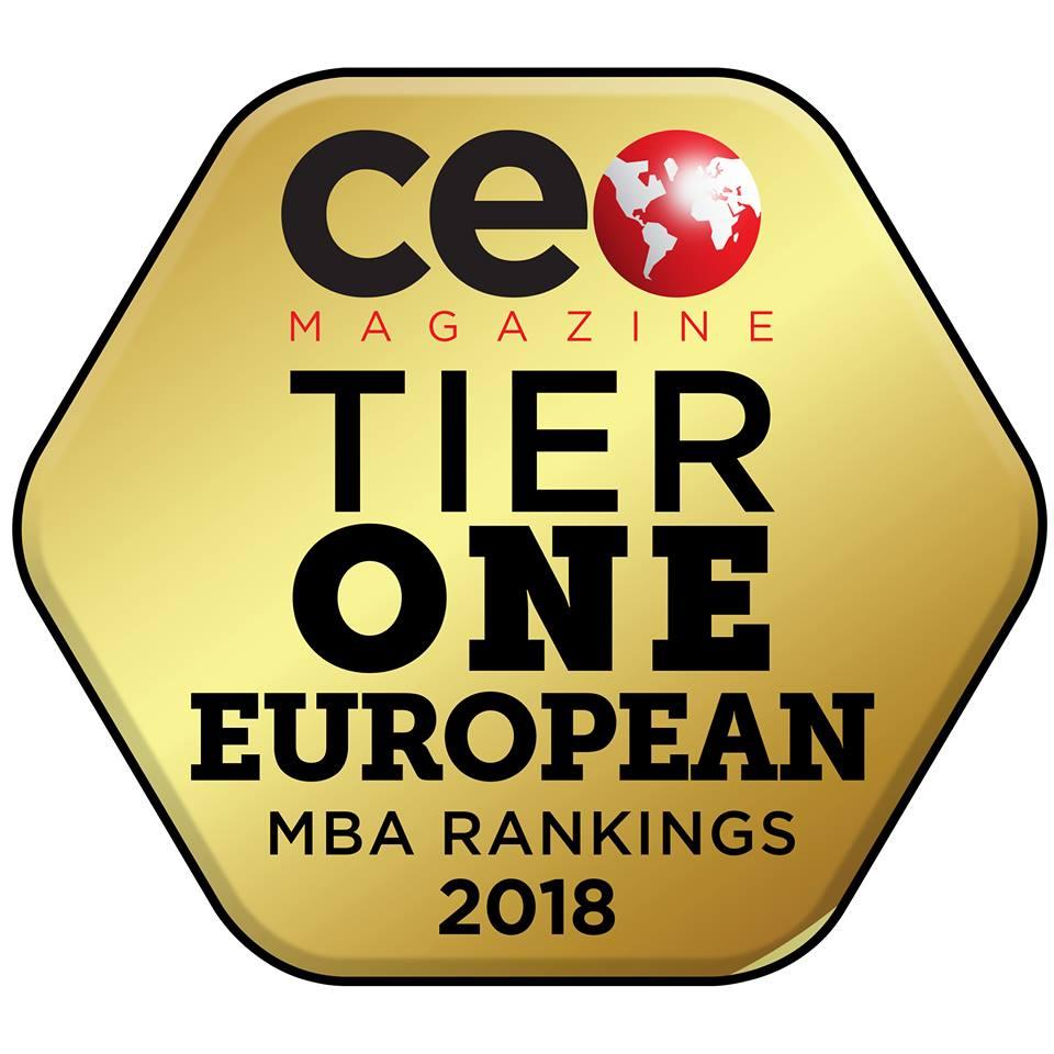 European_MBA_2018TierOne
