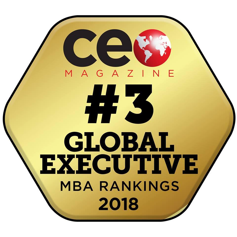 Global_Executive_2018_3