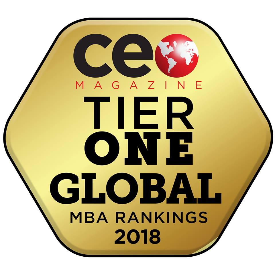 Global_MBArankings_2018tierone