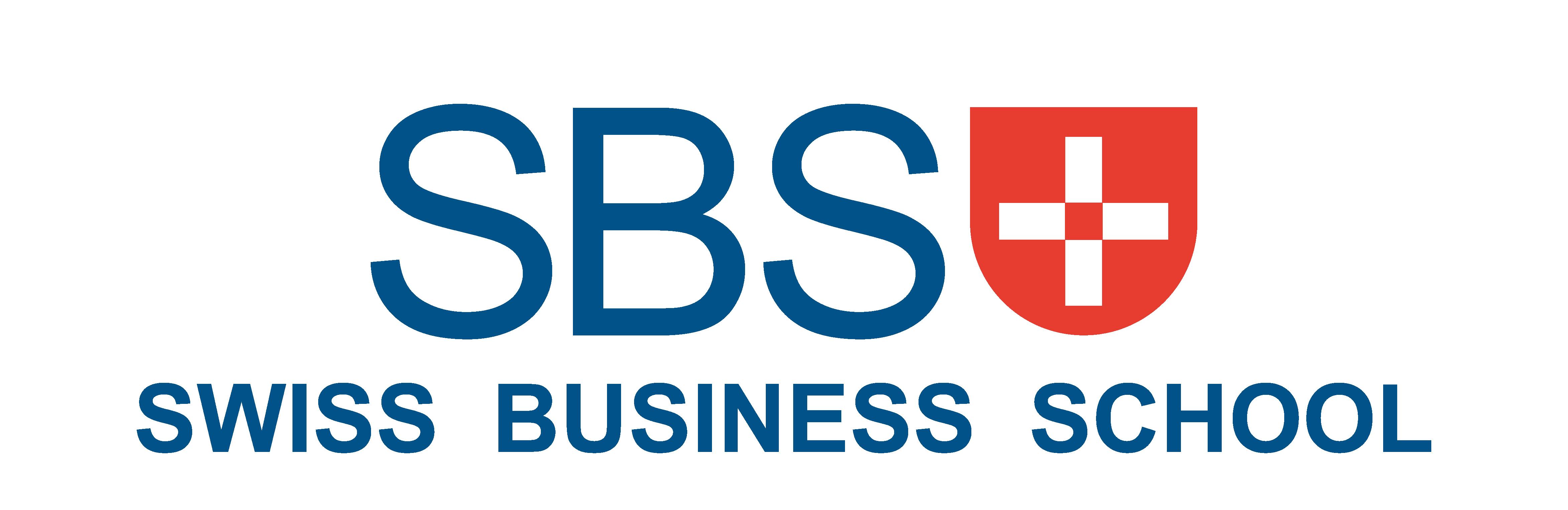 SBS Logo-01