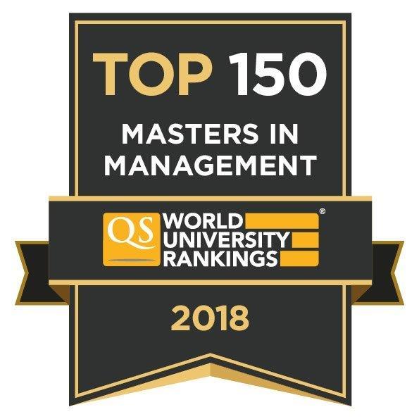 TOP 150 Ranking_2