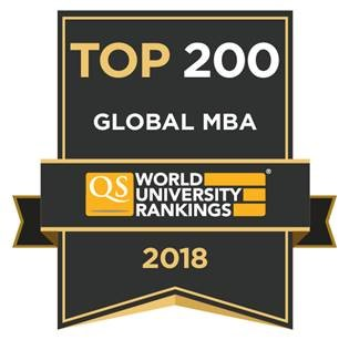 TOP 200 Ranking_2