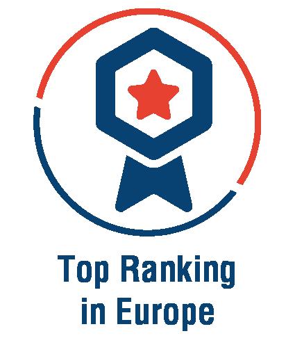 Top Ranking-01