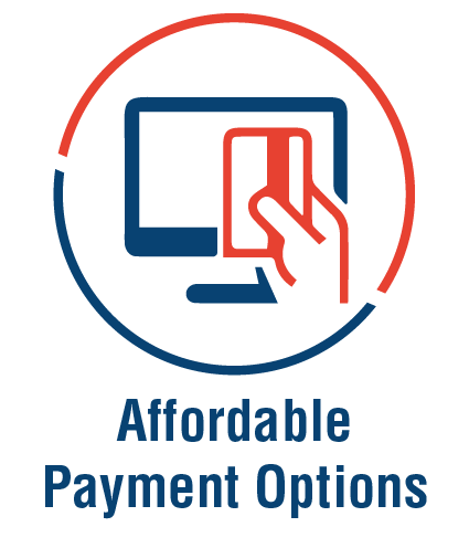 affordable payment-01