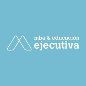 Ranked by AméricaEconomía for our MBA Program